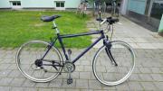 Epple Fahrrad 28
