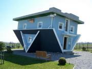 Erfahrene Immobilienberater gesucht