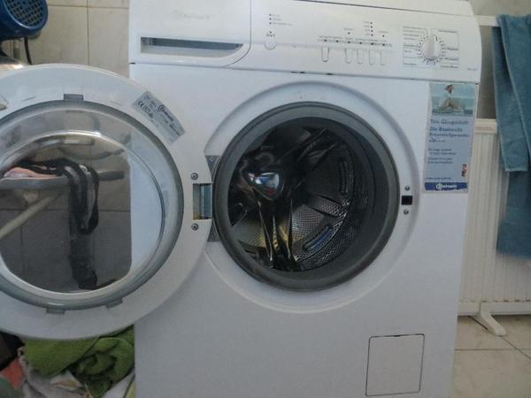 kleinanzeigen ersatzteile bauknecht waschmaschine bild 5. Black Bedroom Furniture Sets. Home Design Ideas