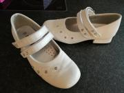 Erstkommunionsschuhe, Kommunionsschuhe Schuhe