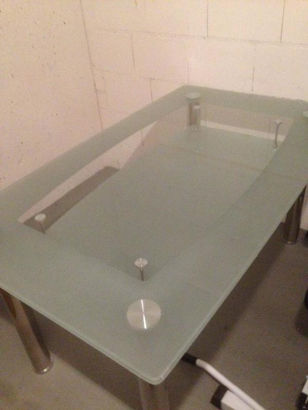 tischbein kleinanzeigen m bel wohnen. Black Bedroom Furniture Sets. Home Design Ideas