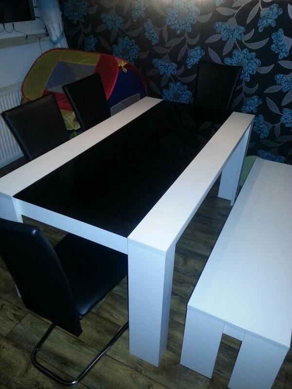 tische m bel wohnen w rzburg gebraucht kaufen. Black Bedroom Furniture Sets. Home Design Ideas