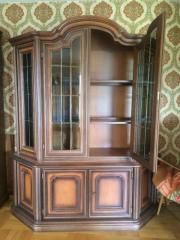 esszimmer barock haushalt m bel gebraucht und neu kaufen. Black Bedroom Furniture Sets. Home Design Ideas