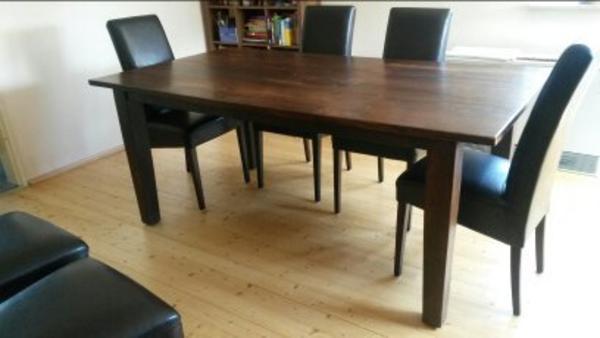 massiv holz neu und gebraucht kaufen bei. Black Bedroom Furniture Sets. Home Design Ideas