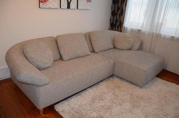 ewald schillig sofa model butterfly in heidelberg. Black Bedroom Furniture Sets. Home Design Ideas