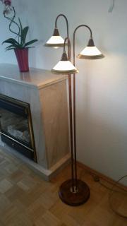 haushalt m bel in magdeburg gebraucht und neu kaufen. Black Bedroom Furniture Sets. Home Design Ideas