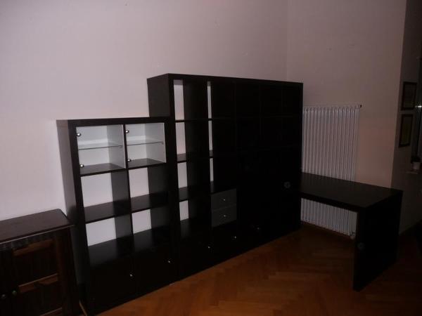 alter schreibtisch neu und gebraucht kaufen bei. Black Bedroom Furniture Sets. Home Design Ideas