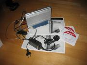 externe Festplatte Maxtor