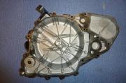 F800GT Motorgehäusedeckel