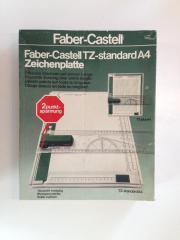 Faber Castell TZ