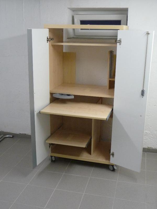computerm bel sonstige computer edv gebraucht kaufen. Black Bedroom Furniture Sets. Home Design Ideas