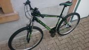 fahrrad 29