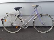 Fahrrad oltimer