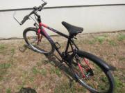 Fahrrad Rennrad Sportrad