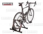 Fahrrad Rollentrainer mit