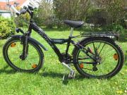 Fahrrad von Rixe,