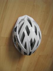 Fahrradhelm Alpina Panoma