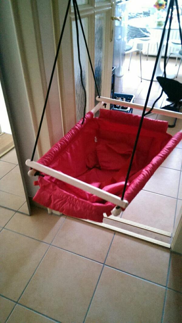 babywiege babywiege neu und gebraucht kaufen bei. Black Bedroom Furniture Sets. Home Design Ideas