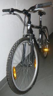 FELT Mountainbike