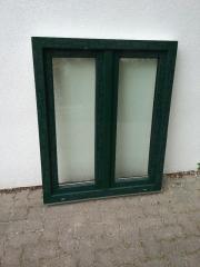 Fenster, 2-flüglig