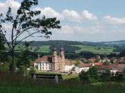 Ferien und Reiterhof