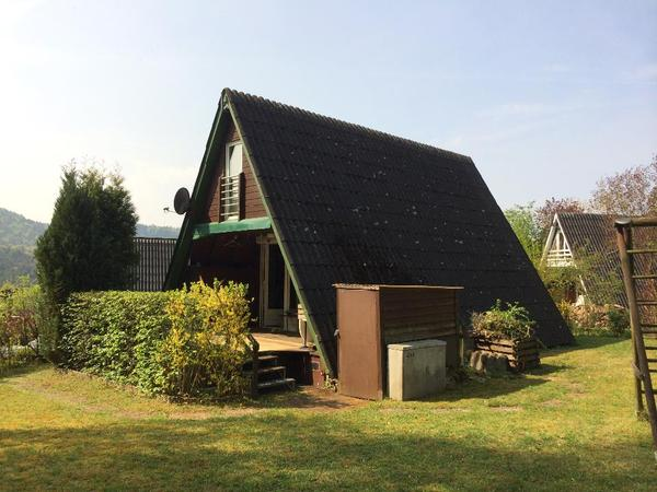ferienhaus eichwald pfalz in gossersweiler stein ferienimmobilien deutschland kaufen und. Black Bedroom Furniture Sets. Home Design Ideas