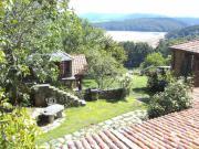 Ferienhaus Spanien Galicien