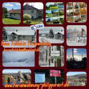 Ferienwohnung im Bayerischen