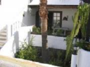 Ferienwohnung / Lanzarote
