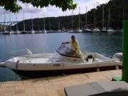 Ferienwohnungen-Kroatien