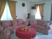 Ferienzimmer in Las
