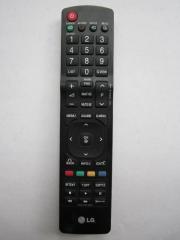 Fernbedienung für Fernseher