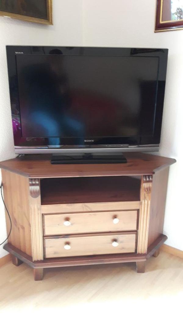massives kleinanzeigen tv video elektronik. Black Bedroom Furniture Sets. Home Design Ideas