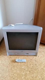 Fernseher TV