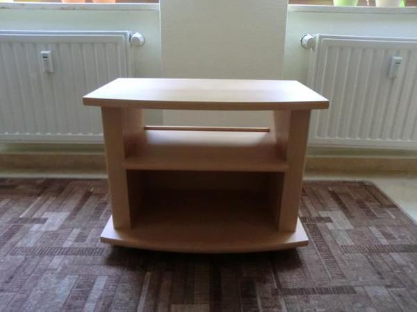 fernsehtisch rollen kaufen gebraucht und g nstig. Black Bedroom Furniture Sets. Home Design Ideas