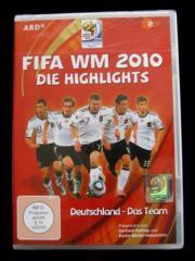 FIFA Fußball WM