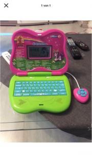 Filly Kinder Laptop