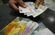Finanzierung und darlehen