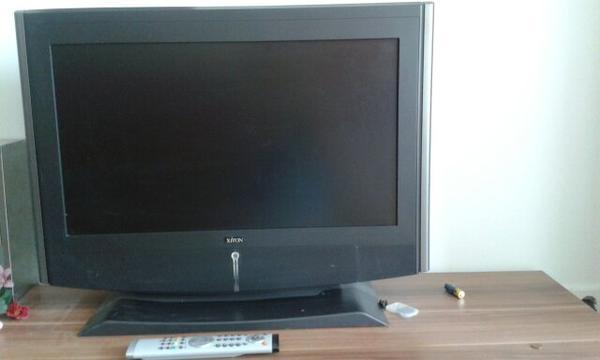 flachbild tv in dornbirn tv projektoren kaufen und. Black Bedroom Furniture Sets. Home Design Ideas