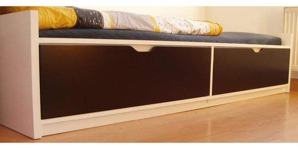 ikea neu und gebraucht kaufen bei. Black Bedroom Furniture Sets. Home Design Ideas