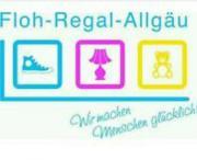 Floh-Regal-Allgäu