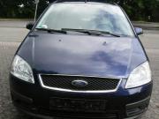 Ford Focus C-