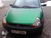 Ford KA 1.