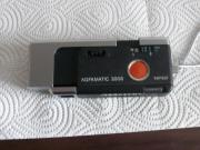 Fotoapperat AGFAMATIC 3008