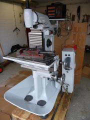 Deckel fp1 handwerk hausbau kleinanzeigen kaufen for Deckel drehmaschine