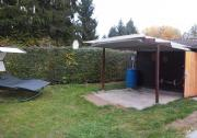 Freizeitgrundstück Rüsselsheim 410