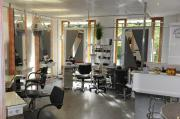 Friseur, Nagelstudio, Fußpflege,