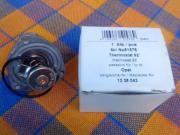 Für Opel Thermostat