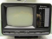 Für Sammler Fernsehen
