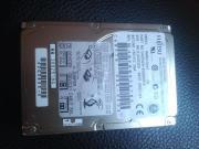 Fujitsu Festplatte MHM2100AT